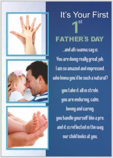 father's day wishes images