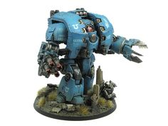 Warhammer 40000, Sculpture Art, Sculptures, Silly Games, The Horus Heresy, Imperial Knight, Warhammer Models, Space Marine, Tabletop Games