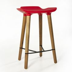 The Coolest Bar Stools