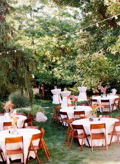 Cool Top 52 Rustic Backyard Wedding Party Decor Ideas https://oosile.com/top-52-rustic-backyard-wedding-party-decor-ideas-3699