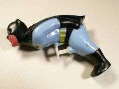 30 Inappropriate Children's Toys That Should've Never Been Created To Begin With (Photos)