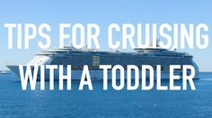 Tips for Cruising with a toddler - Roseyhome - Take a look at my tips for cruising with a toddler - cruise, royal caribbean, holiday, cruise holiday, travel, toddler, toddler holiday