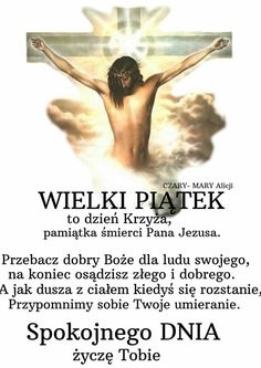 Motto, God, Movie Posters, Movies, Poland, Trust, Easter Activities, Dios, Films