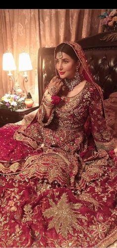 Bridal Mehndi Dresses, Emma Watson, Wedding Bride, Pakistani, Brides, Celebrities, Fashion, Moda, Celebs