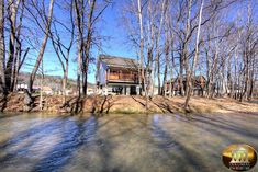 """""""Hillbilly Hilton Cabin Rental"""" 3 Bedrooms, 2 Baths Pigeon Forge, Tennessee"""