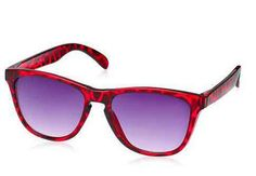 Joe Wayfarer Sunglasses At Rs.449
