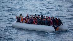 http://germania.one/wp-content/uploads/2016/10/04.10.16_беженцы-1.jpg Береговая охрана спасла шесть тысяч беженцев за один день - http://germania.one/2016/10/04/beregovaja-ohrana-spasla-shest-tysjach-bezhencev-za-odin-den/