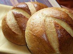 TODAS LAS RECETAS : PAN DE MAIZ. Raw Food Recipes, Gluten Free Recipes, Cooking Recipes, Diet Recipes, Pan Sin Gluten, Vegan Bread, Sem Lactose, Our Daily Bread, Fat Burning Foods
