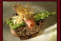 """Jack Fry's 
