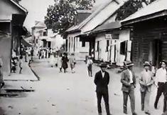 Riodulce5 - Departamento de Izabal - Wikipedia, la enciclopedia libre Livingston, Street View, History, Nature, Bottles, Medicine, Tropical, Country, People