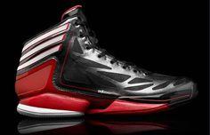 5b11d2985e1 adidas adizero Crazy Light 2 Shoe Releases
