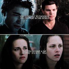 @vervaincullen Twilight Jokes, Twilight Saga Quotes, Twilight 2008, Twilight Saga Series, Twilight Edward, Twilight Pictures, Twilight Series, Twilight Movie, Edward Bella