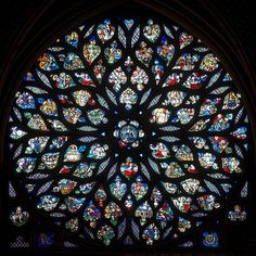 sainte-chapelle-paris-02