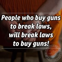 Think about it. Political Quotes, Political Views, Truth Hurts, It Hurts, Great Quotes, Inspirational Quotes, Gun Rights, Conservative Politics, Thought Provoking