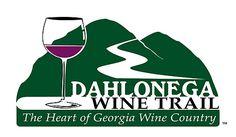 August 16 - August 17, 2014: 3rd Annual Dahlonega Wine Trail