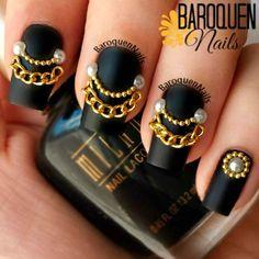 Cute Gel Nails Shades for Trendy Manicure - Fashion Creative Nail Designs, Gel Nail Designs, Beautiful Nail Designs, Trendy Nail Art, 3d Nail Art, Stylish Nails, Joy Nails, Cute Gel Nails, Coffin Nails Matte