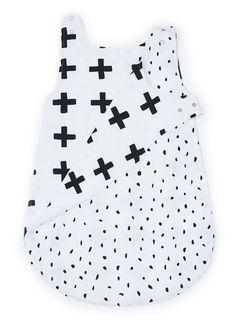 saco de dormir cruz preta Polka Dot Top, Grande, Tops, Women, Fashion, Baby Sleeping Bags, Sleeping Bags, Moda, Fashion Styles