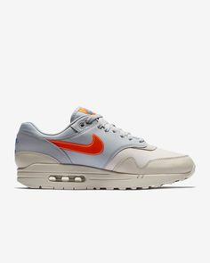 buy online 98f30 4e916 Nike Air Max 1 Men s Shoe