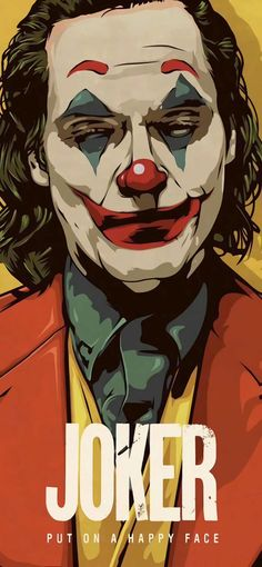 Launcher Theme, Wallpaper and Design Joker Images, Joker Pics, Joker Art, Batman Joker Wallpaper, Joker Wallpapers, Marvel Wallpaper, Joker Poster, Movie Poster Art, Joker Drawings
