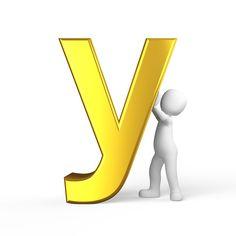 Free Image on Pixabay - Y, Letter, Alphabet, Alphabetically