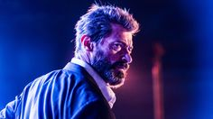"""Logan review: """"The gritty, R-rated Wolverine movie we've all been waiting for"""" 