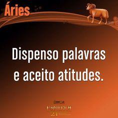 #pensamentos #frase #frases #signo #signos #signosdozodíaco #áries #aries