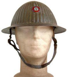 PORTUGUÉS 1916