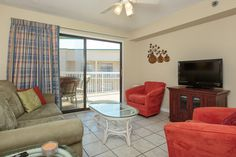 Harbour Place #506 Vacation Rental in Gulf Shores, AL