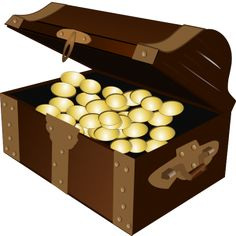 Money Metals Exchange Offers Gold Coins for Sale at the Lowest Online Price. Buy Gold Coins with Confidence from a Trustworthy Source. Make Money Fast, Big Money, Make Money Online, Earn Money, E Learning, Ruée Vers L'or, Internet Marketing, Online Marketing, Pirate Clip Art