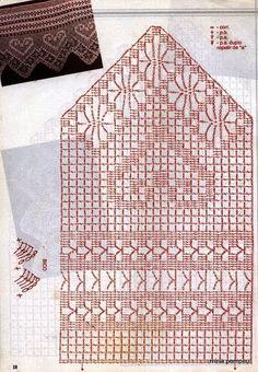 bordo+filet+cuori+quadrati.jpg (360×519)