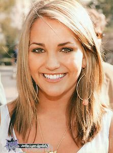 Love her hair! Jamie Lynn Spears, Zoey 101, Jennifer Aniston Style, Prettiest Actresses, Hair Hacks, Hair Tips, Famous Stars, Teen Magazines, Britney Spears