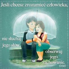 Znaleźliśmy dla Ciebie kilka nowych Pinów na tabli... - Poczta o2 Romantic Love Poems, Romantic Messages, Love Poems And Quotes, Aristotle Quotes, Lovers Quotes, Affair, Einstein, Romance, Thoughts