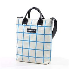 Cool freitag bag (F75 LELAND ZH_40486)!  Might have bought this one... but I think I prefer my silver one.