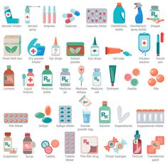 elements - by Pharmacy Pictures, Pharmacy Images, Book Hospital, Hospital Doctor, Nurse Art, Pharmacy School, Adoption Gifts, Pharmacy Technician, Consultant Business