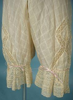 F8-Antique Dress - Item for Sale