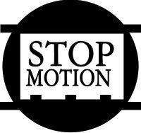 Blog educativo de Isidro Rodríguez Pulido: Stop motion