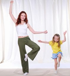 37 best family yoga images  family yoga yoga partner yoga