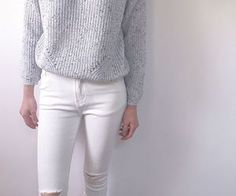 Clothes/Outfits by sparklewithme on We Heart It