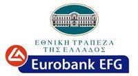 Das neue Institut wird über Vermögenswerte in Höhe von 174,2 Mrd. Euro, ein Kreditportfolio mit einem Volumen von 113 Mrd. Euro und Einlagen von 84,6 Mrd. Euro verfügen.