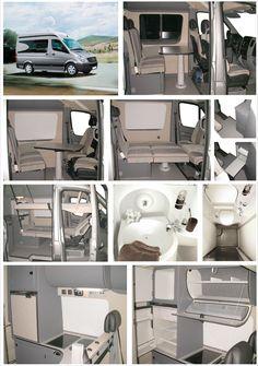 4x4 Camper Van, Car Camper, Sprinter Camper, Sprinter Van Conversion, Camper Conversion, Motorhome, Camper Van Shower, Converted Vans, Van Car
