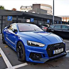 entrepreneur growthacking lamborghini ferrari com french touch Audi Rs5, Allroad Audi, Audi Quattro, Audi Sport, Sport Cars, Aston Martin, Bmw, Carros Audi, Volkswagen