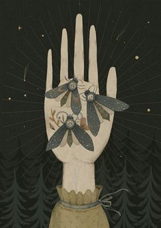 dead head moth Art Print by Alexandra Dvornikova Art And Illustration, Animal Illustrations, Illustrations Posters, Art Inspo, Kunst Inspo, Grafik Design, Art Design, Skull Design, Framed Art Prints
