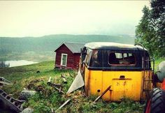 vw with view