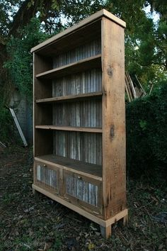 Barn wood projects, home projects, furniture projects, pallet projects, rus Repurposed Furniture, Pallet Furniture, Furniture Projects, Rustic Furniture, Home Projects, Furniture Plans, Resale Furniture, Cabin Furniture, Western Furniture