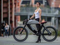 La Top10 delle #biciclette più innovative secondo il Corriere Innovazione.  #SchianoOfficial #bicycle #bike #innovation #EcoMobilità