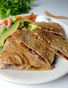 Kristine Aure – PROTEINRULL MED TACOFYLL Sandwiches, Ethnic Recipes, Food, Essen, Paninis, Yemek, Meals