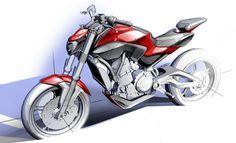 MT-07 : Une nouvelle génération de bicylindre - conçue pour se faire plaisir