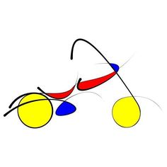 #Motorbicikli #motorcycle #Motorrad #motocicleta #moto Symbols, Letters, Instagram, Motorbikes, Letter, Lettering, Glyphs, Calligraphy, Icons