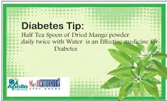 Diabetic health tips for #diabetes control  Tip-1 Eat a lot of non-starchy vegetables, #beans, and fruits Tip-2 Eat grains in the least-processed state possible Tip-3Limit white potatoes and refined #grain products Tip-4Eat a healthful type of protein at most meals Tip-5Choose foods with #healthful fats