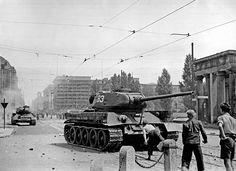 Risultati immagini per cajo brendel berlino 1953